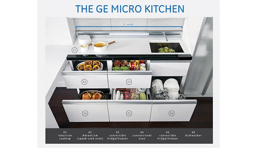 2015 Home renovations — GE_Micro_Kitchen_Detail