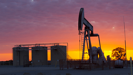 Marathon Oil Corporation is an independent international exploration and production company based in Houston, Texas.