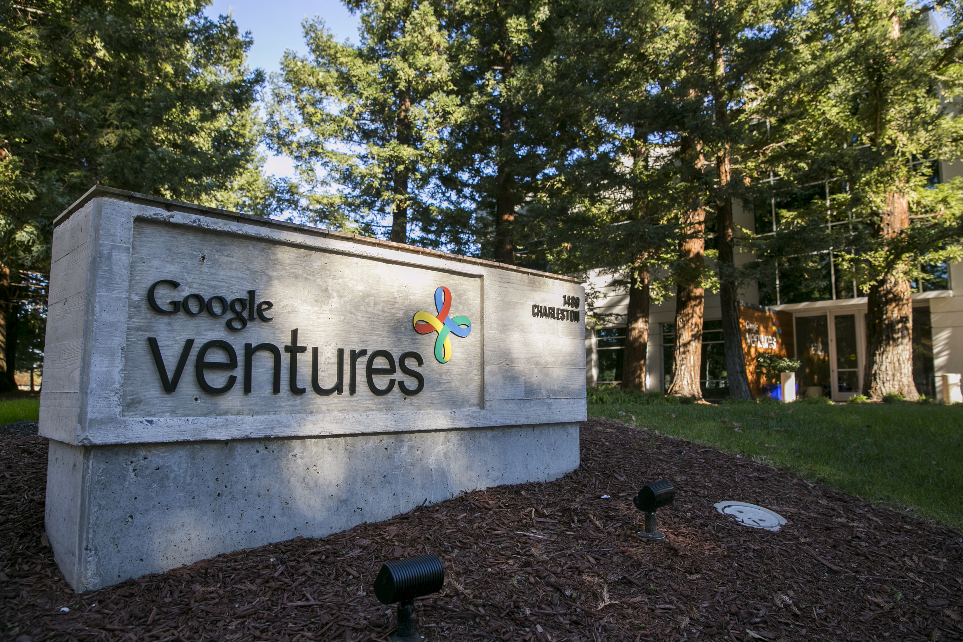 CA: Companies In California