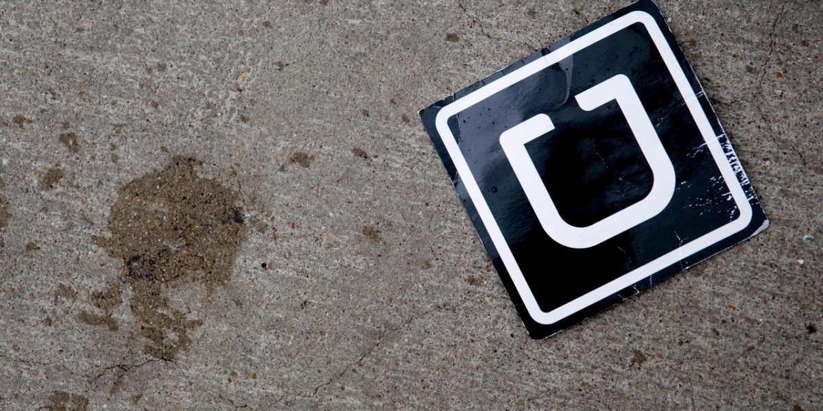 What Uber is getting right that other startups aren't