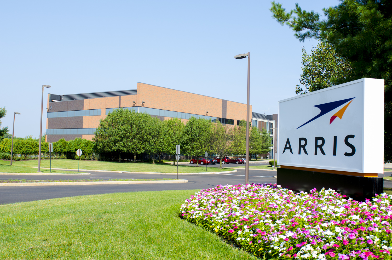 492 Arris ARRIS_Horsham_facility009