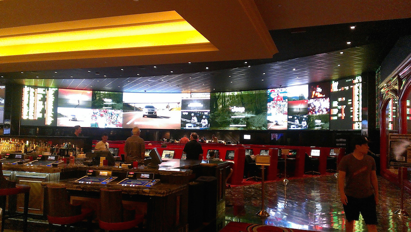 Superstars fantasy sports betting sports betting yesterdays results football