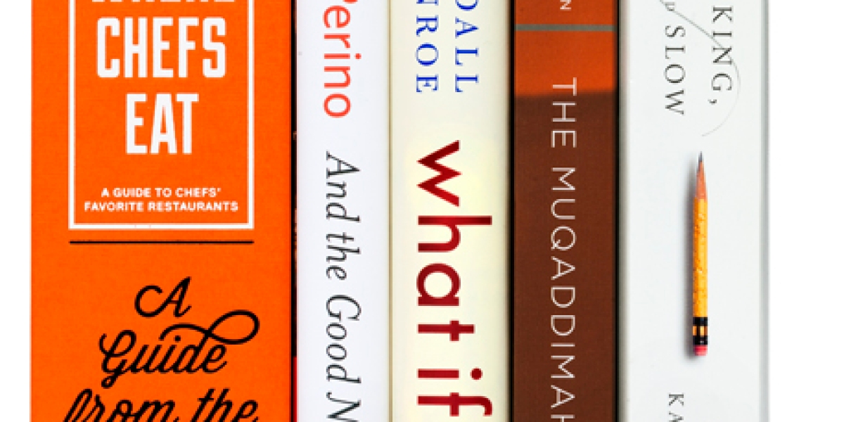 The non-business summer reading picks from business leaders