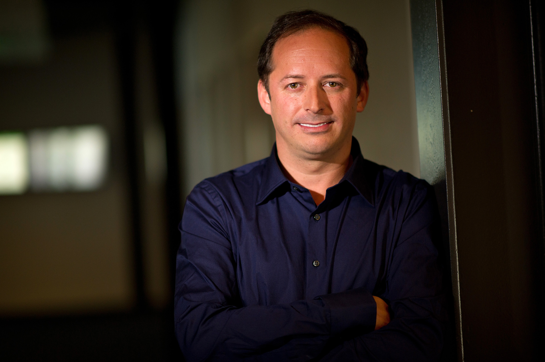Jumio CEO Daniel Mattes Interview