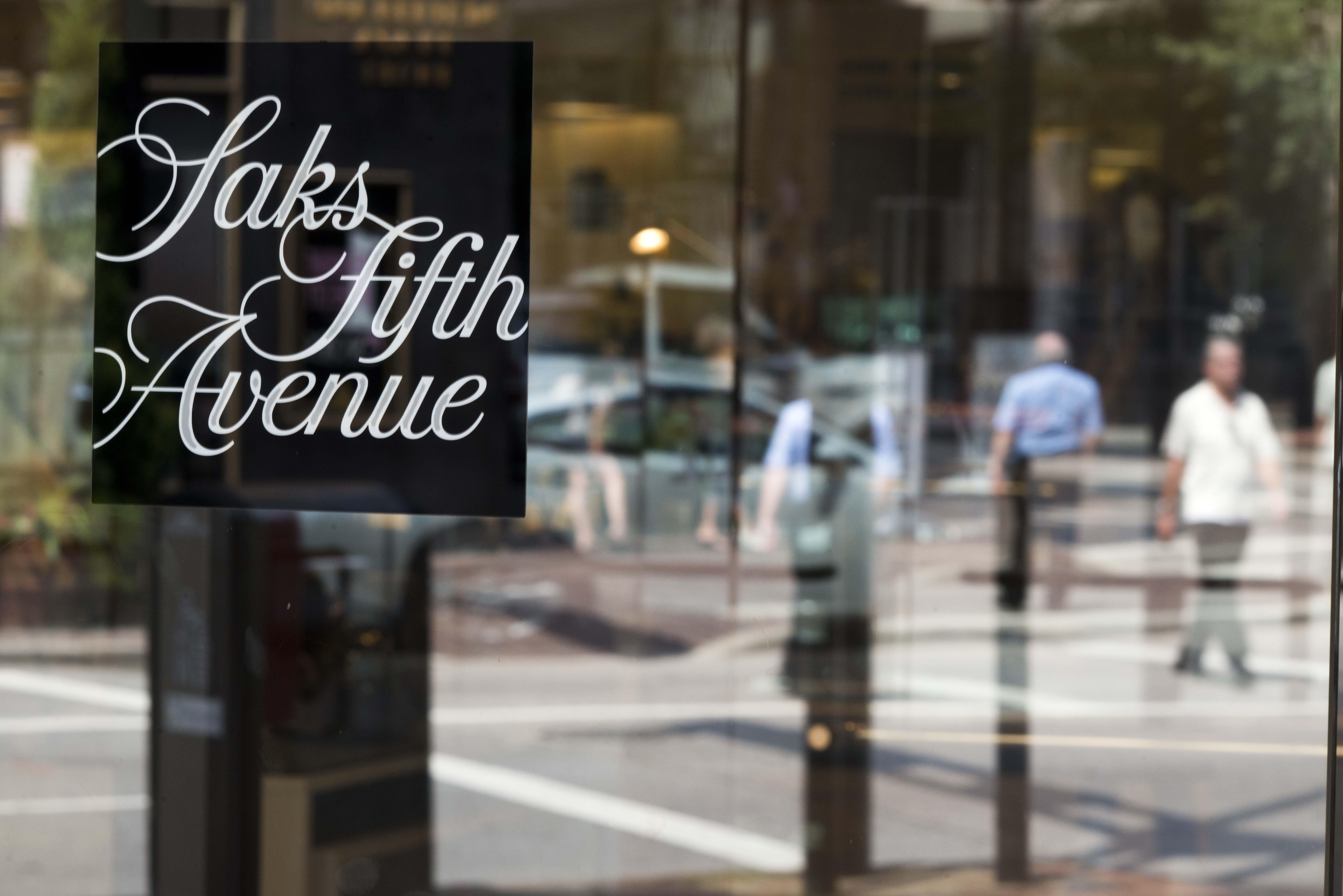 Cincinnati Overviews Ahead of U.S. Economy Expansion