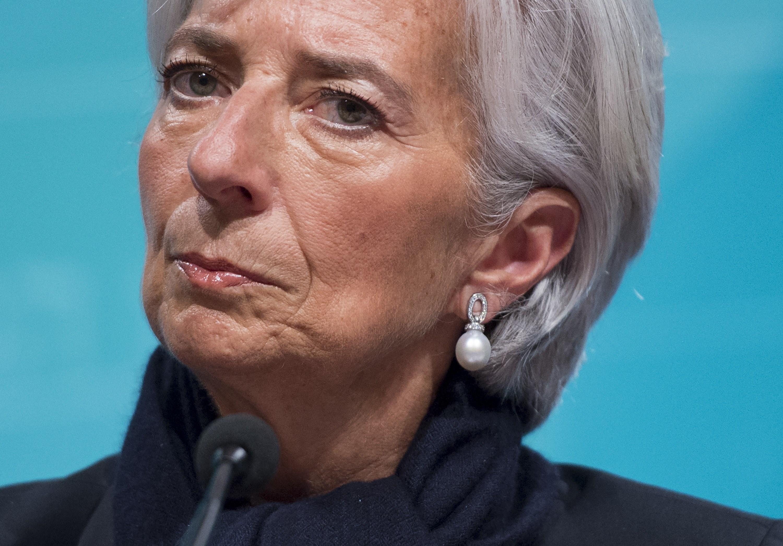 US-IMF-ECONOMY