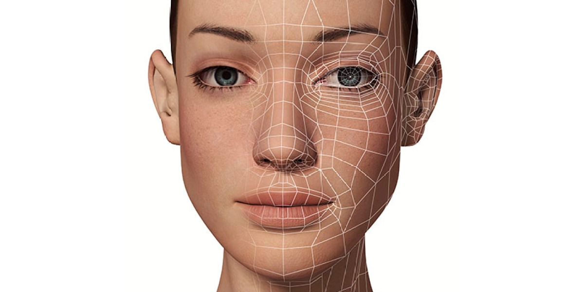 Walmart used facial recognition technology to catch