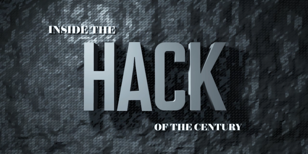Sony Pictures: Inside the Hack of the Century | Fortune