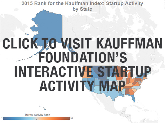 kauffman-map