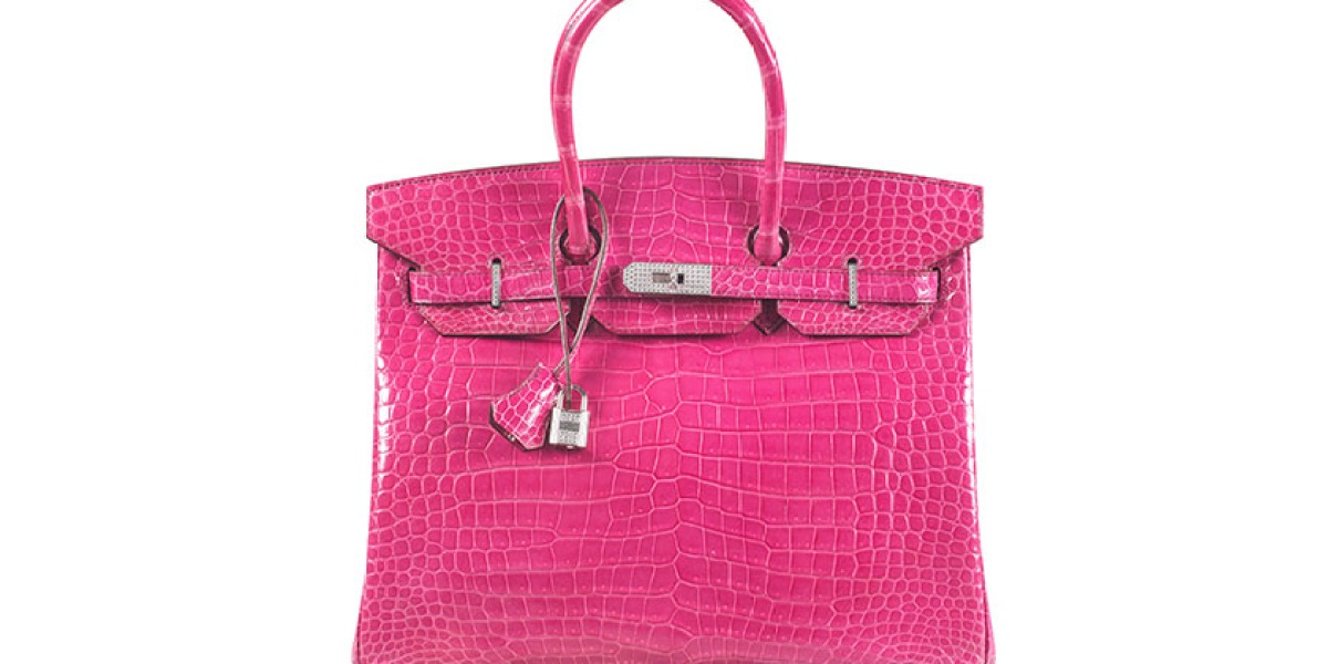 e283d770ac0e31 Why a $223,000 Hermes Birkin Bag Might Actually Be a Good Investment