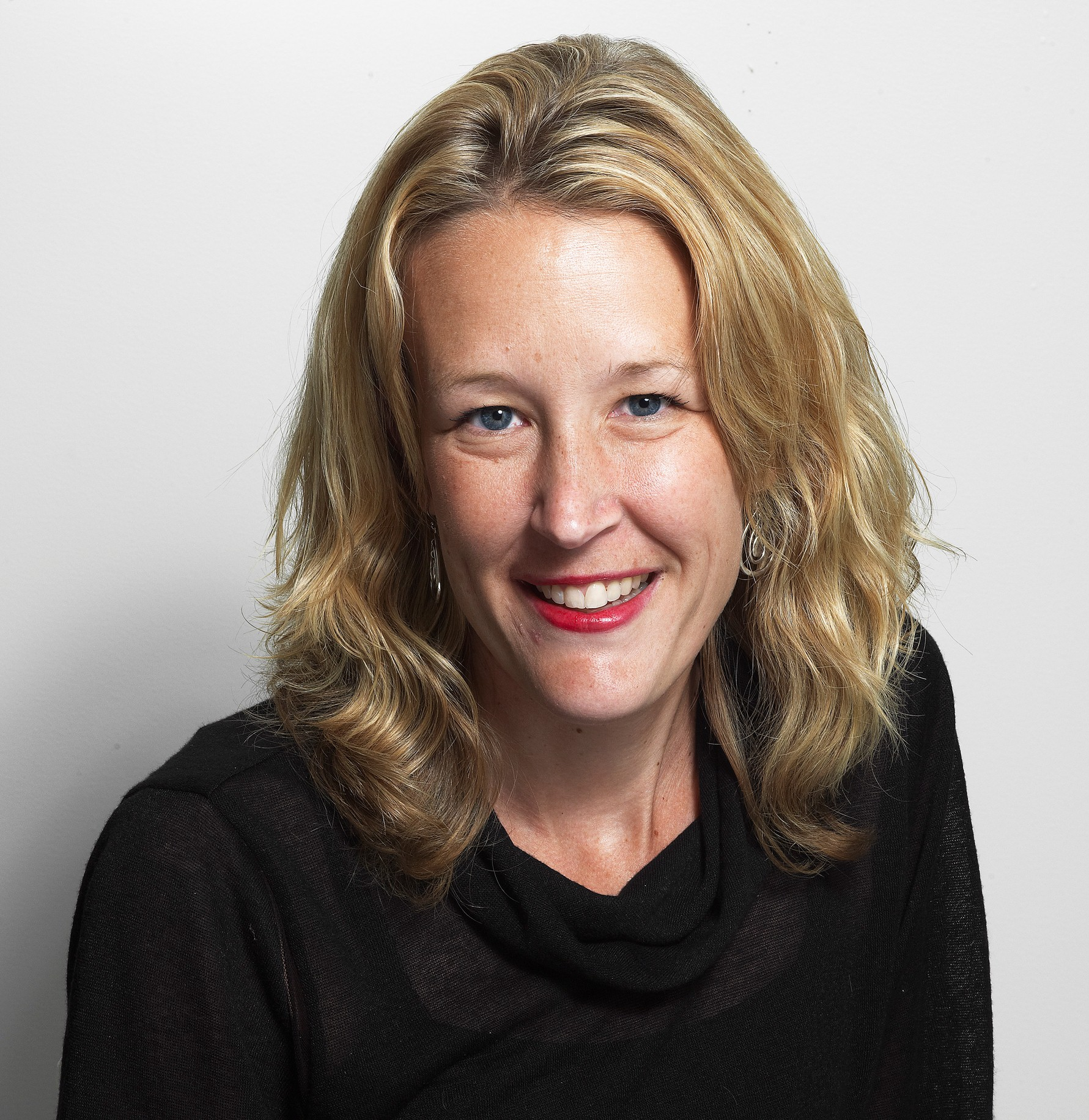 Mary Beth Laughton, senior vice president of e-commerce and digital marketing at Sephora