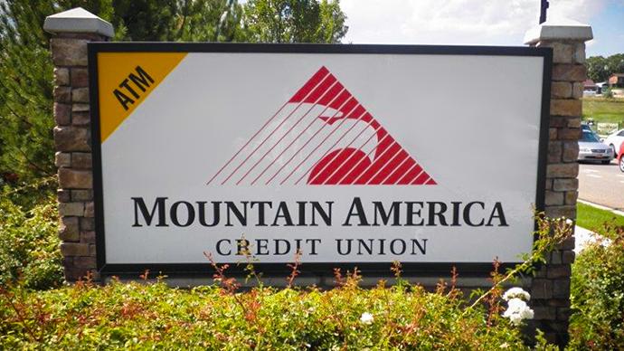 Mountain America Credit Union | Fortune