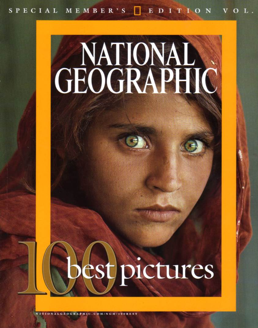 Murdoch's Fox buys a 73% stake in a partnership with the National Geographic Society.