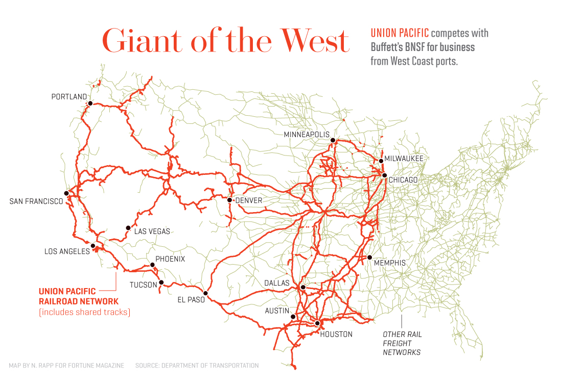 UP_map001_WEB