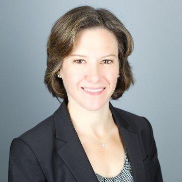 Tamara Elias