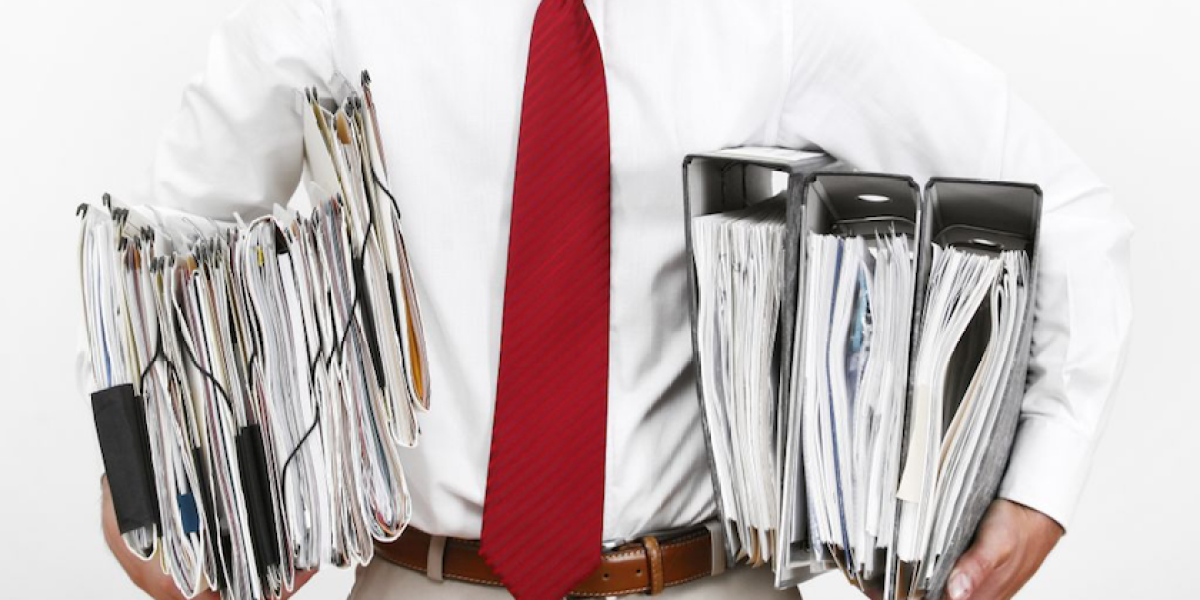 When two jobs become one: How to deal with a double workload