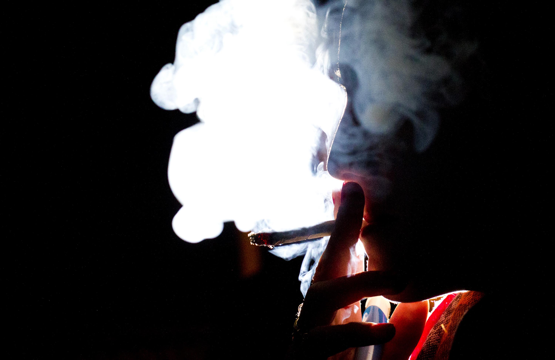 Ontario Closer Than Ever To Legalization Of Marijuana