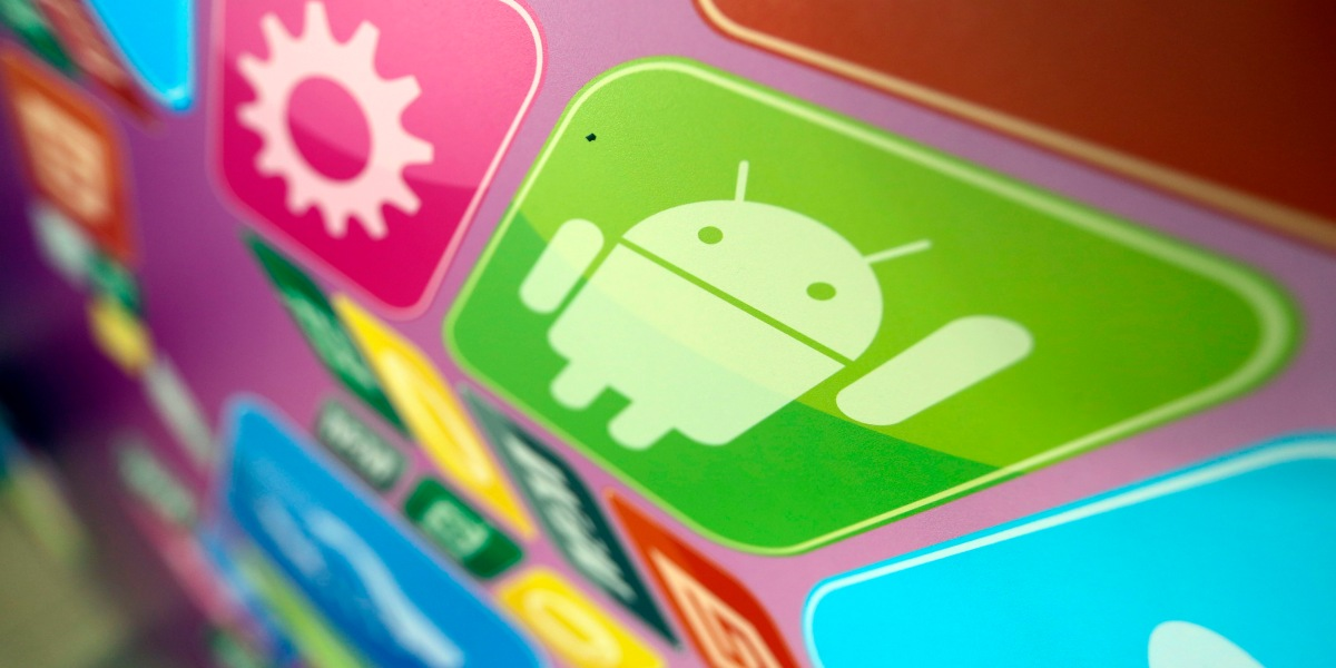 Stagefright: Everything You Need To Know About Google Android