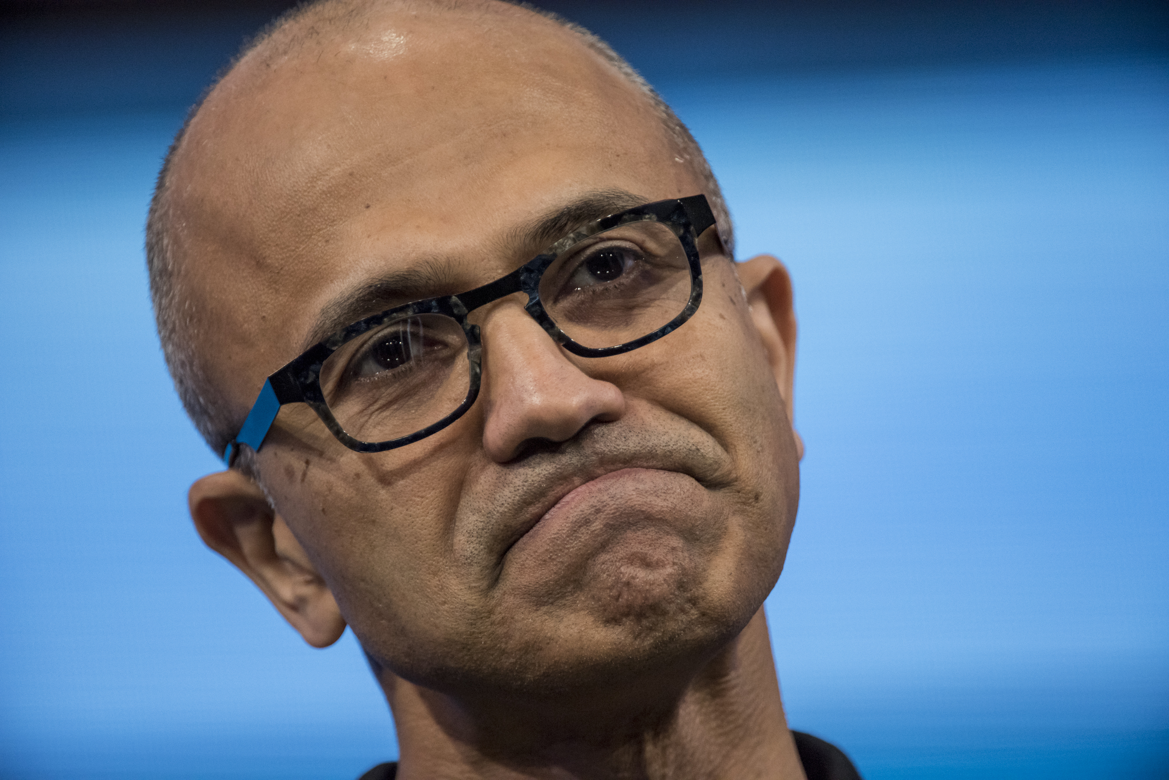 Microsoft to lay off 18,000 within the next year