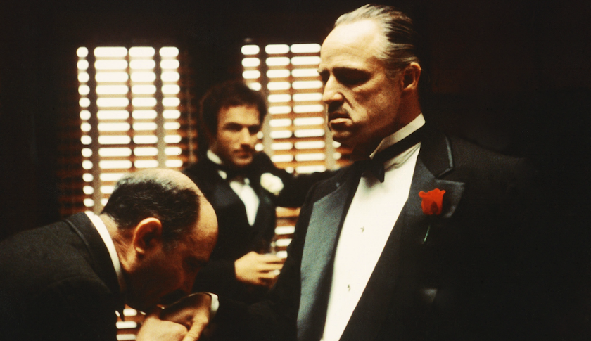 godfather-corleone.png