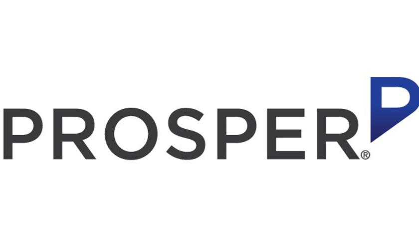 Prosper-Marketplace
