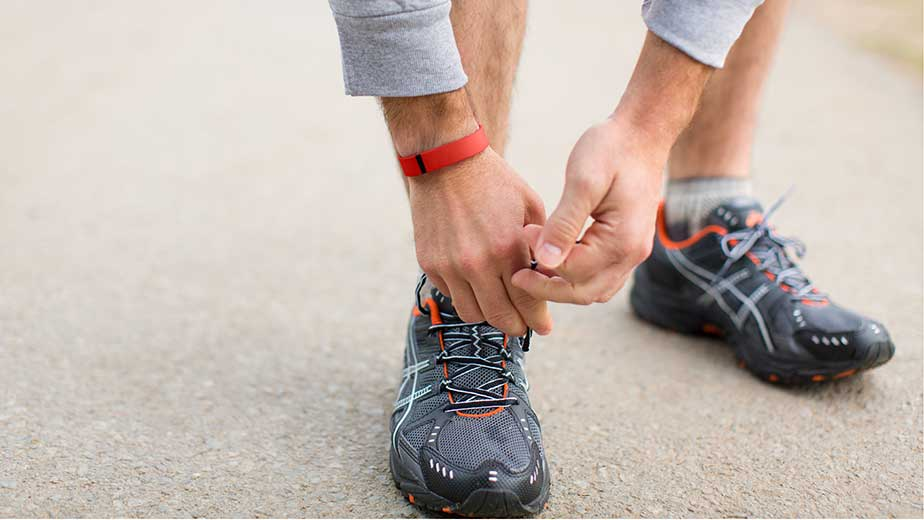 Consumer Reports: Fitbit's Heart Rate Tech is Accurate | Fortune