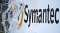 Symantec Needs Alliances, Products To Vie With Intel