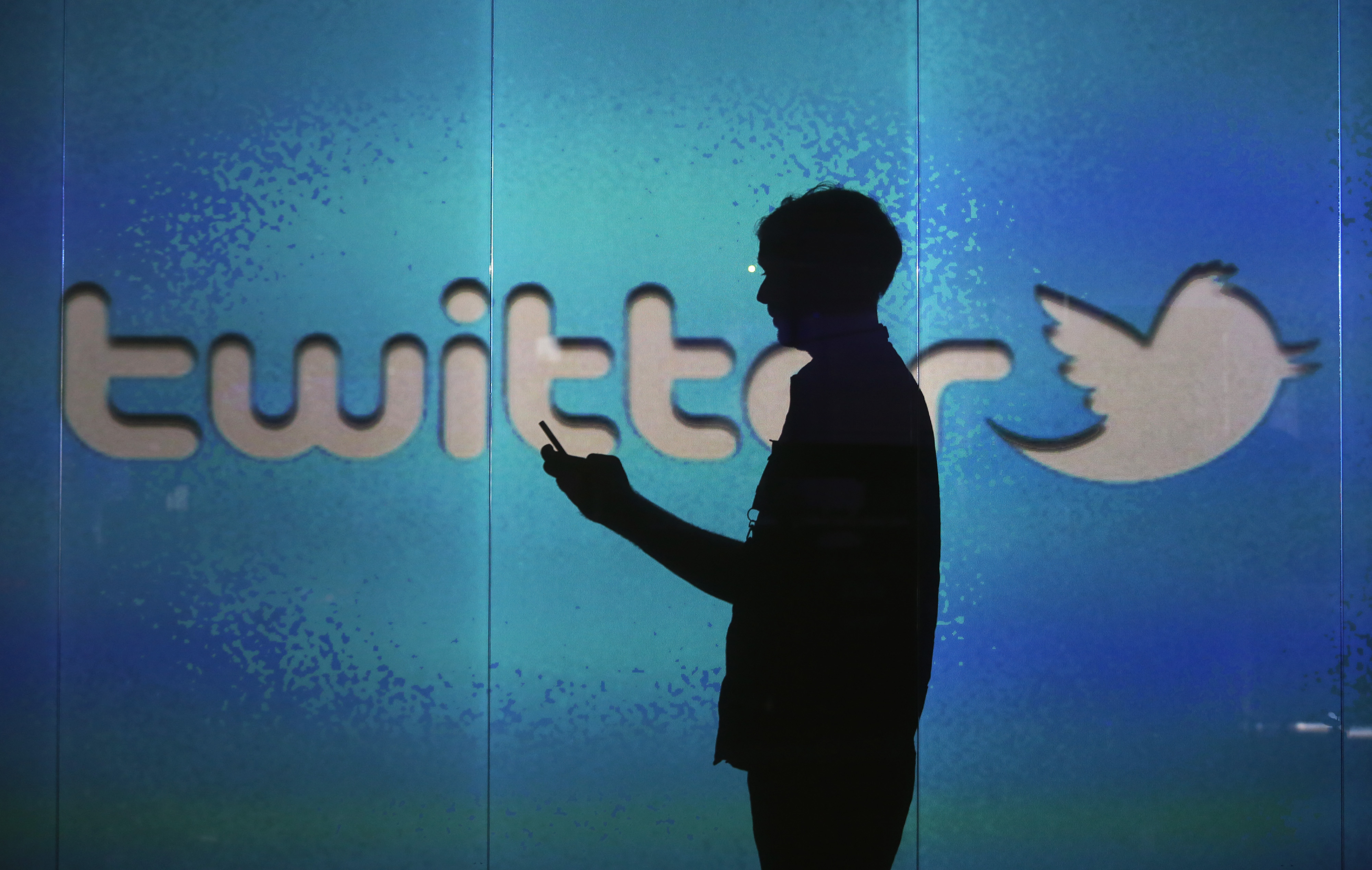 Twitter Prices At $23-25 Per Share Ahead Of IPO