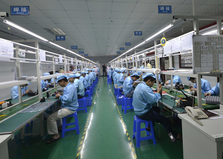 CHINA-US-IT-INTERNET-LIFESTYLE-APPLE