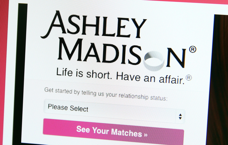ashley madison hacker   Fortune