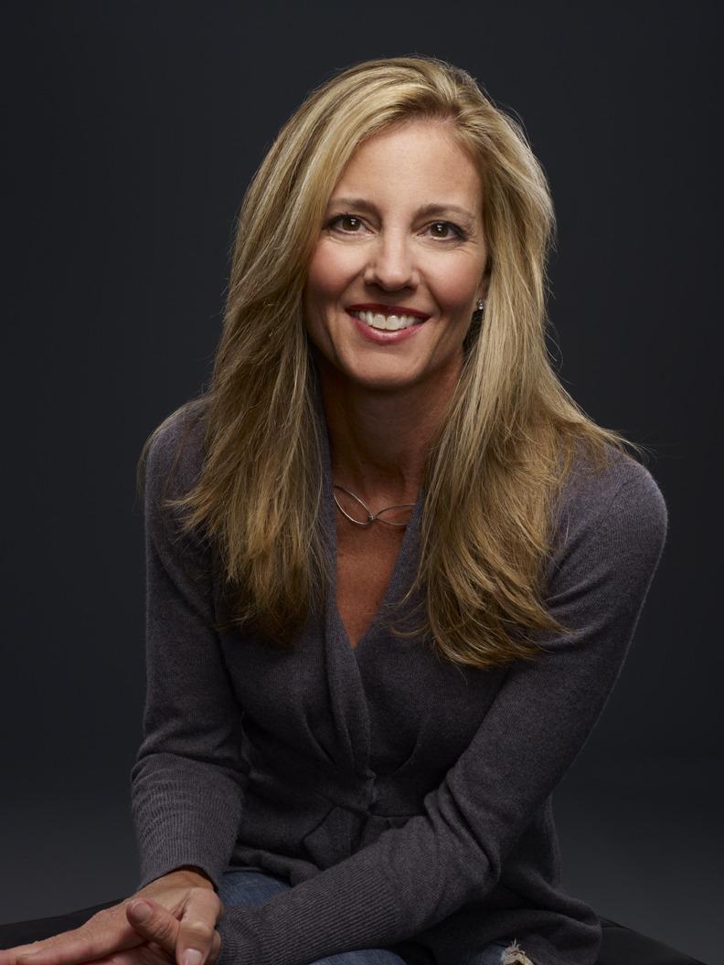 Karen Appleton