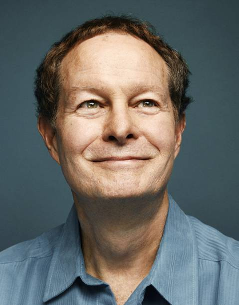 JOHN MACKEY PHOTOGRAPHED AUGUST 2015