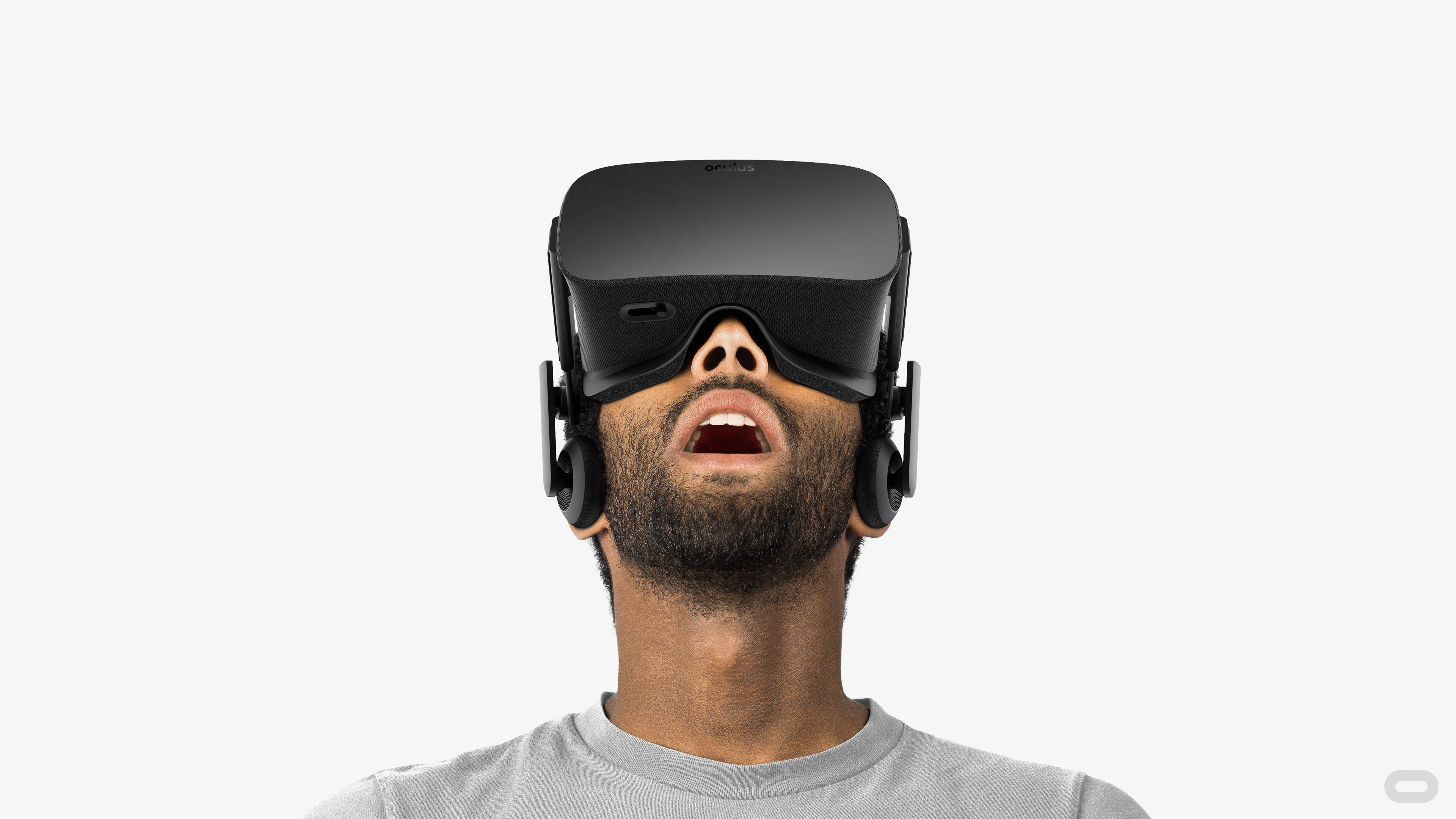 Facebook's Oculus Rift Consumer Edition launches March 24 for $600.