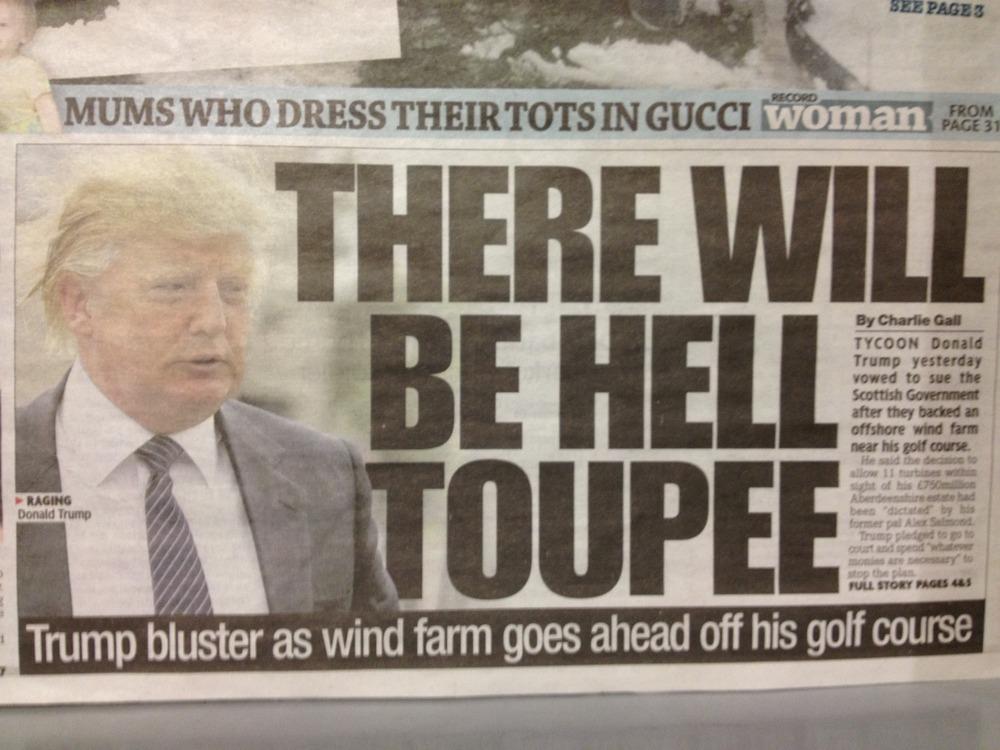 ScottishNewsHeadline-thumb-1000x750-117216
