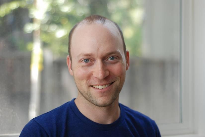 Alex Rampell