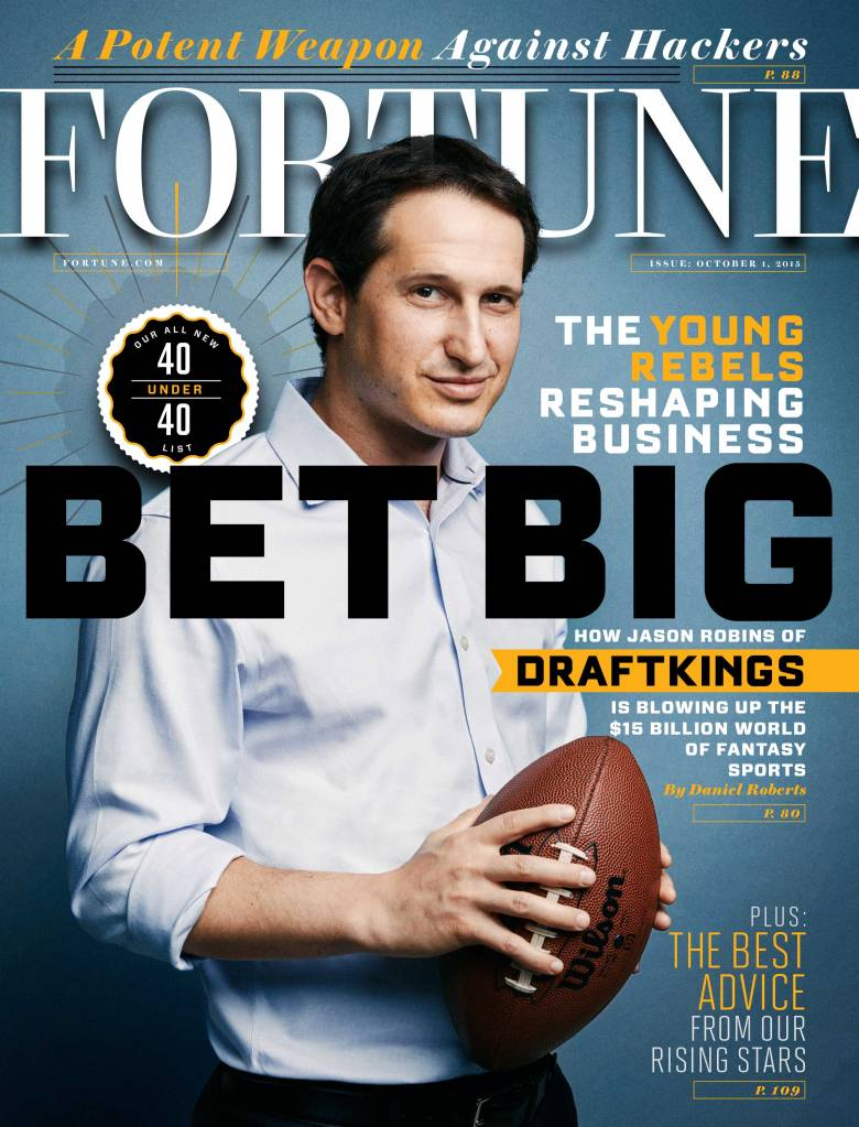 10.01.15-FortuneCover40Under40