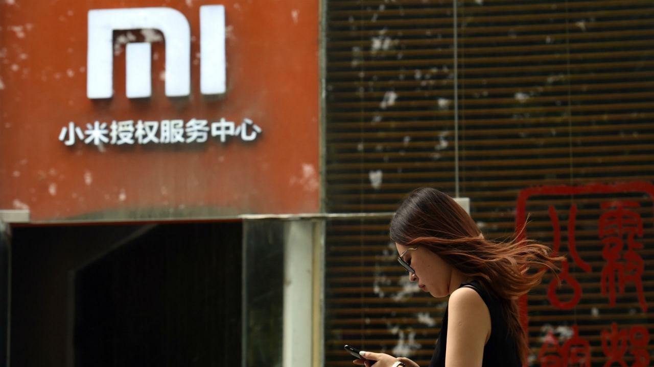 Niu's marketing has been reminiscent of smartphone maker Xiaomi.