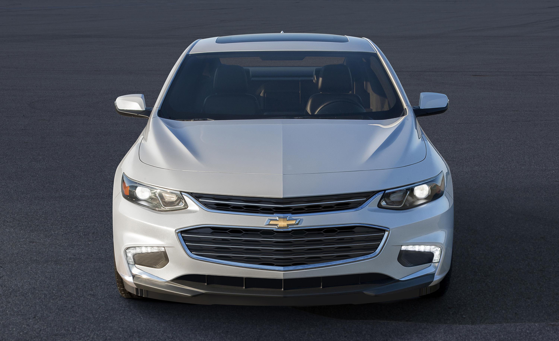 Kekurangan Chevrolet 2016 Perbandingan Harga