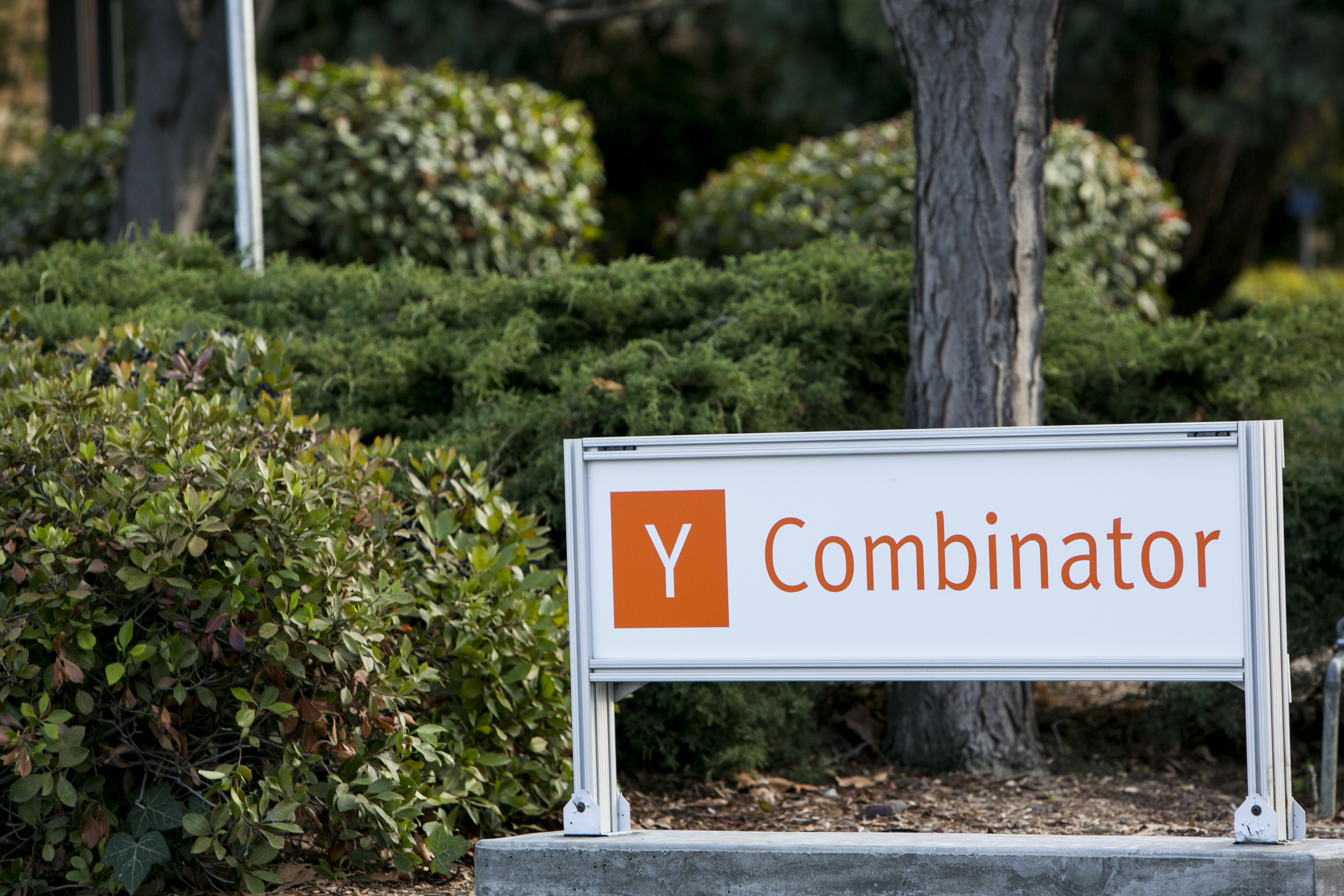 CA: Companies In Silicon Valley