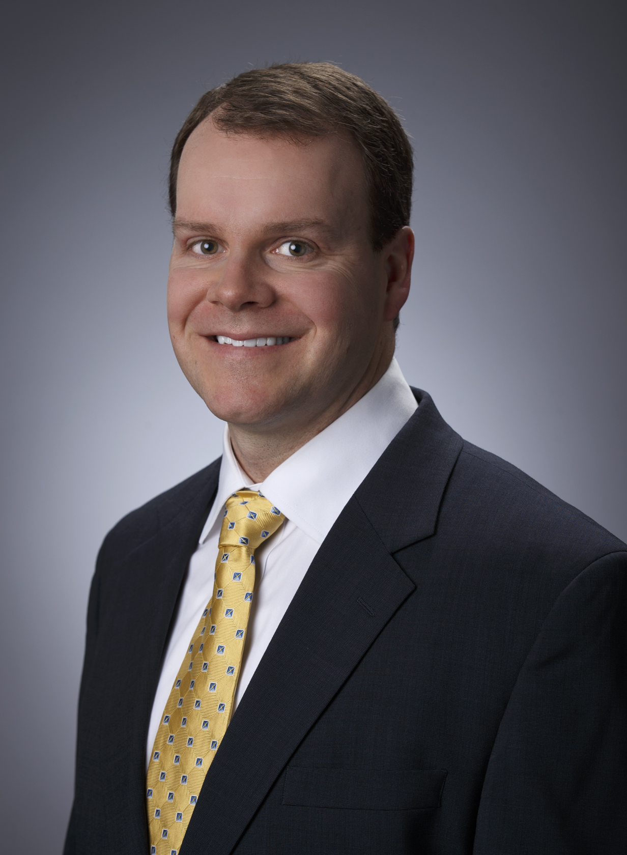 Lowe's Executive Brent Kirby
