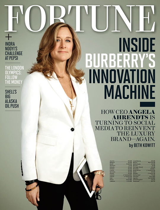 Fortune Asia-Pacific cover 2012