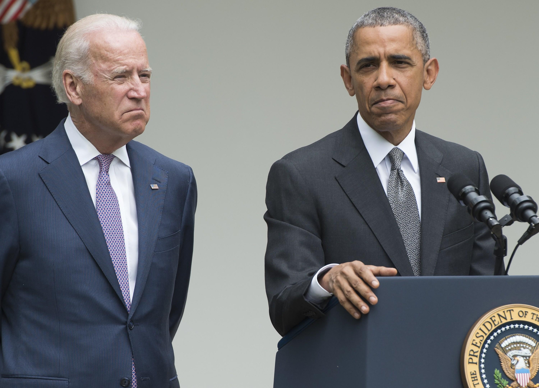 US-POLITICS-OBAMA-HEALTHCARE