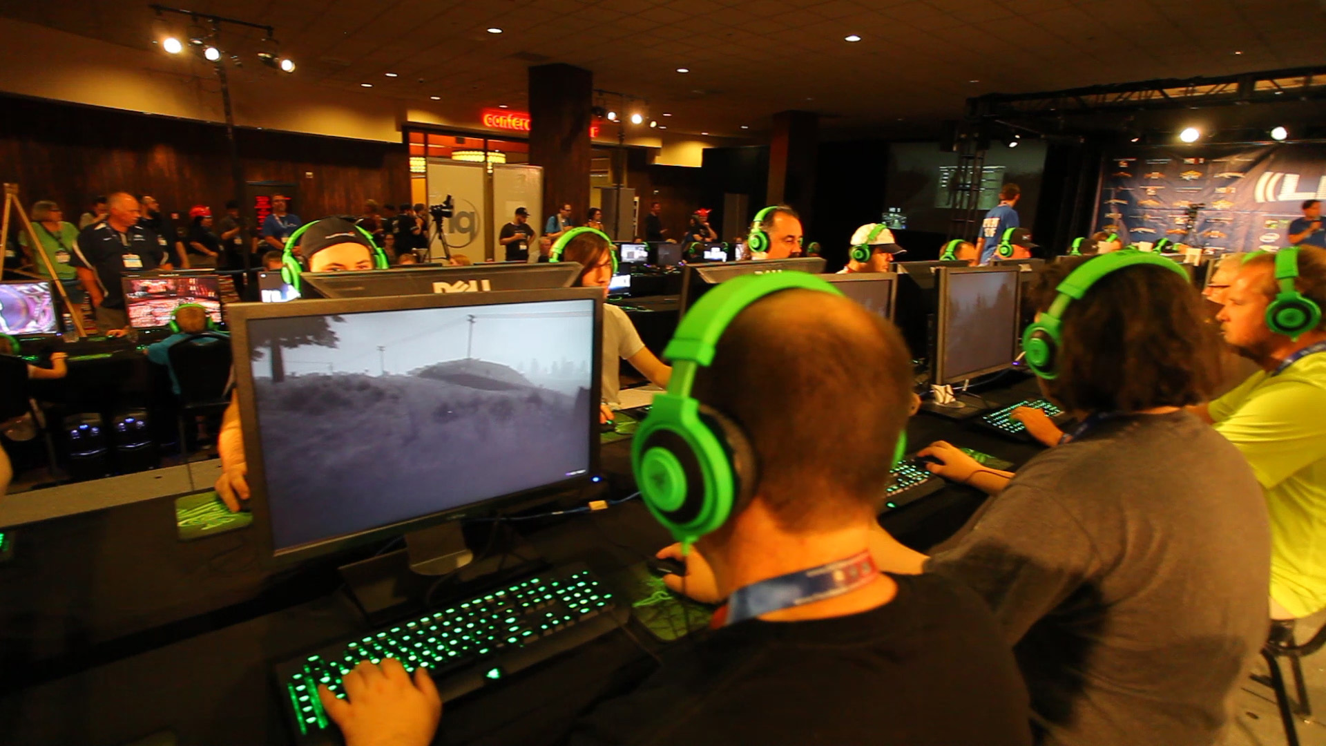 Daybreak Games is offering $150,000 in prize money for the best H1Z1 gamers.