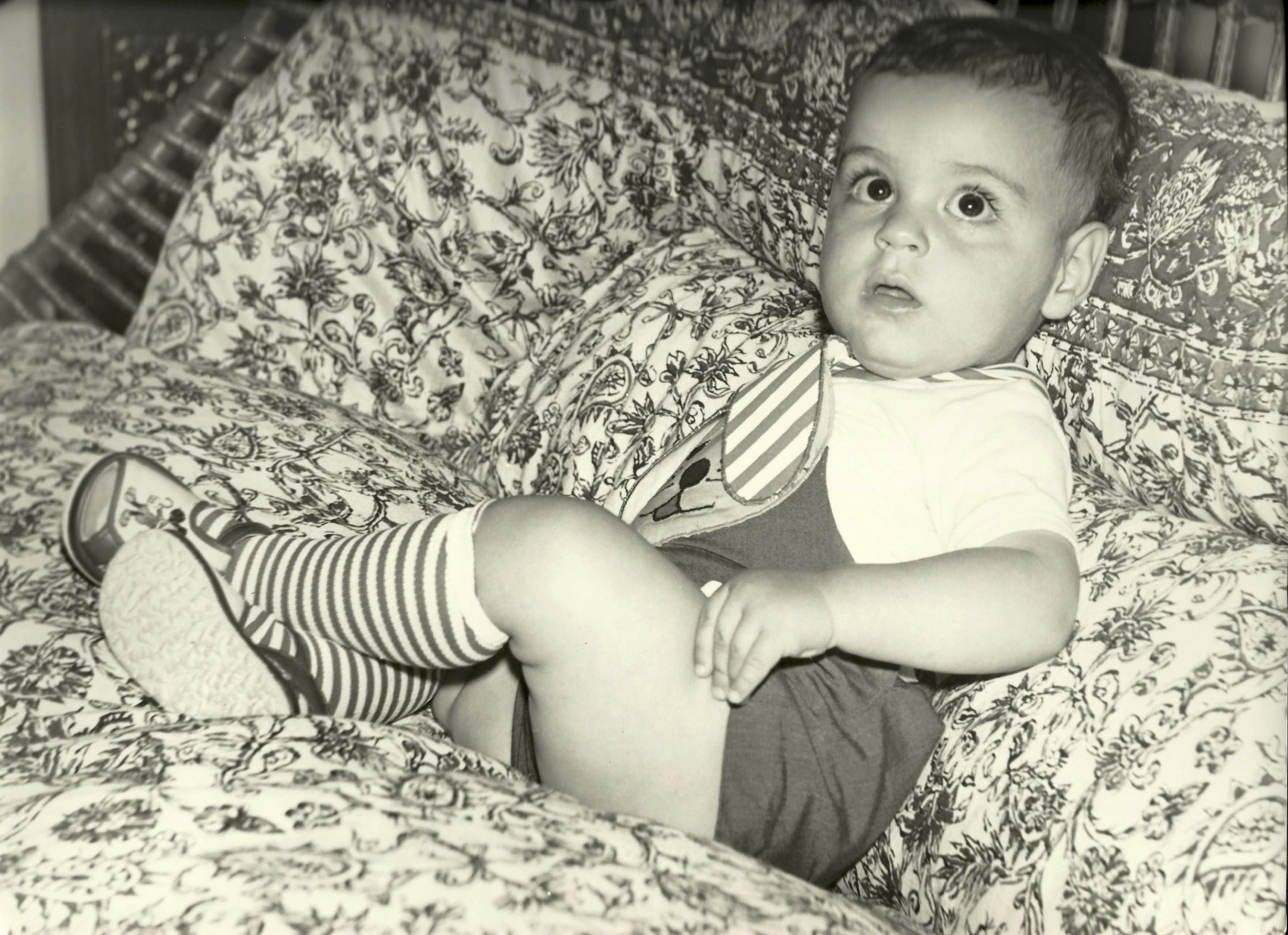 Hugo_Barra_baby.JPG