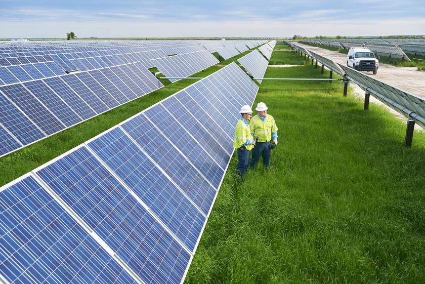 DE_Solar_ElizCity_060.jpg