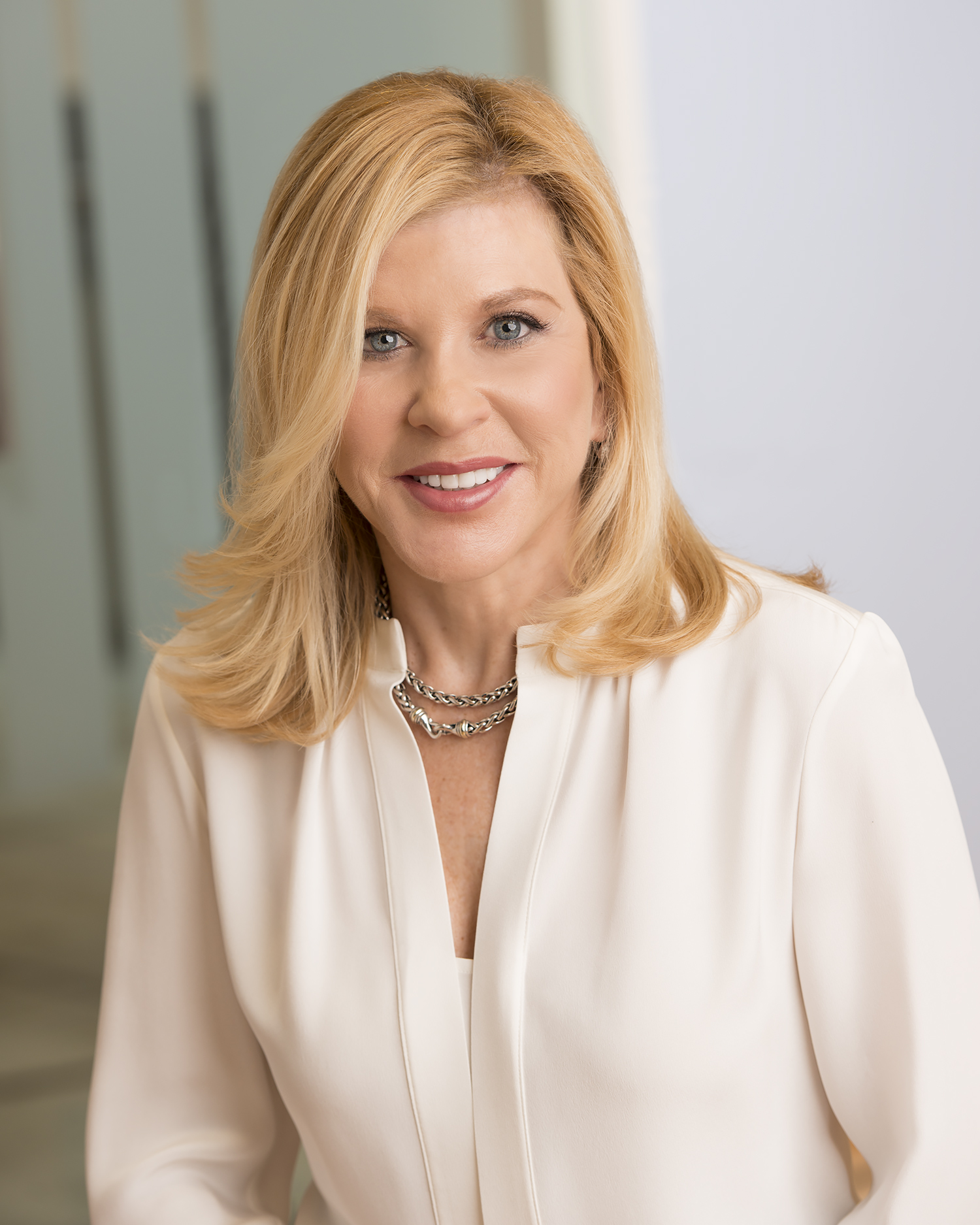 Robin Koval, president and CEO of Truth Initiative