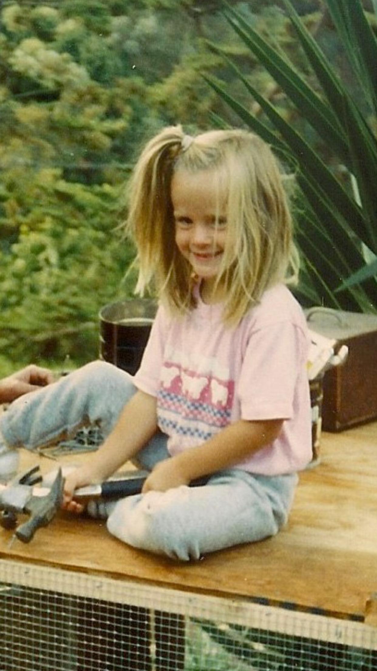 Lisa-Falzone-Child-Pic-1.JPG