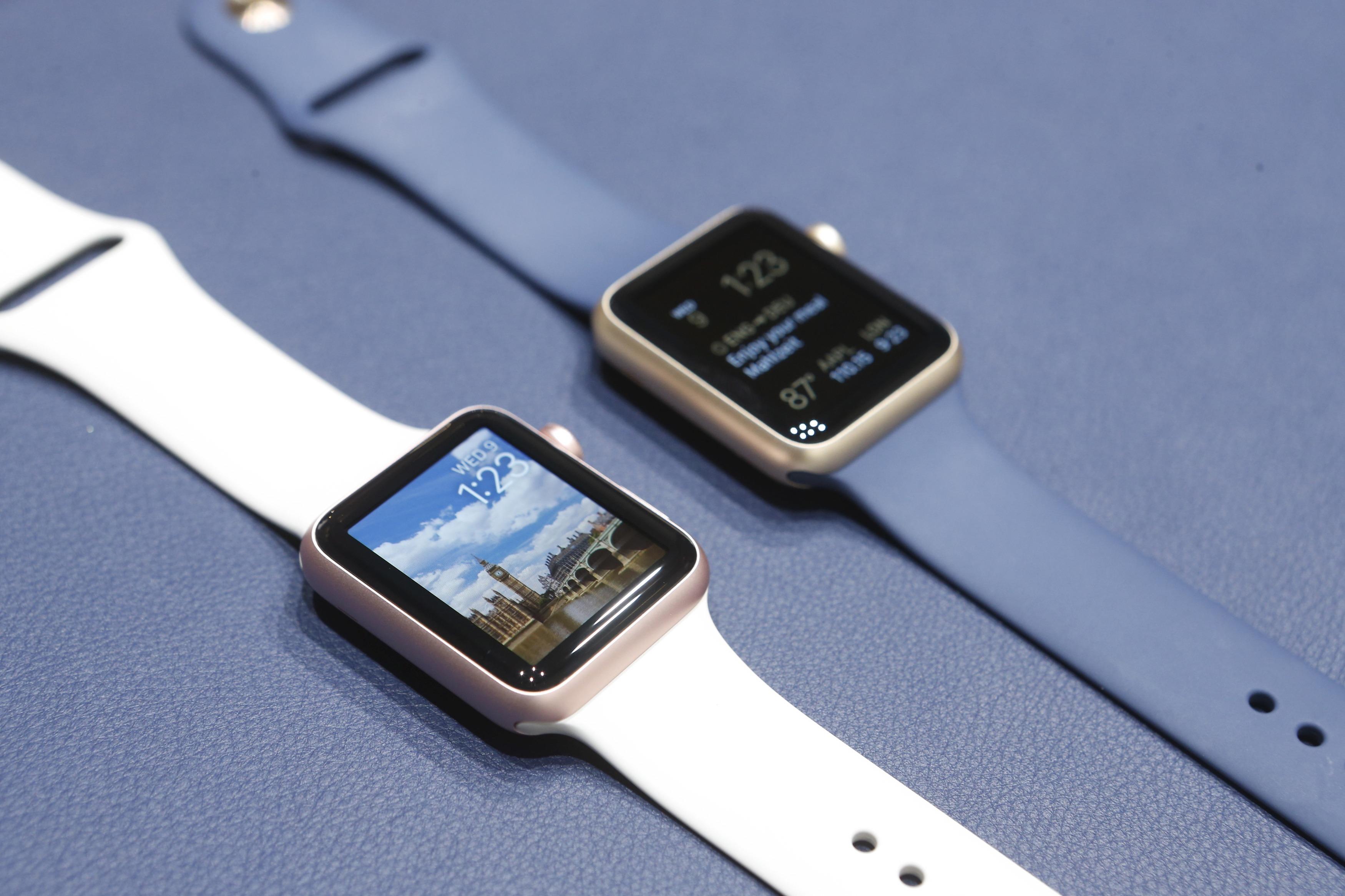 100 Apple Watch Price Cuts Fortune