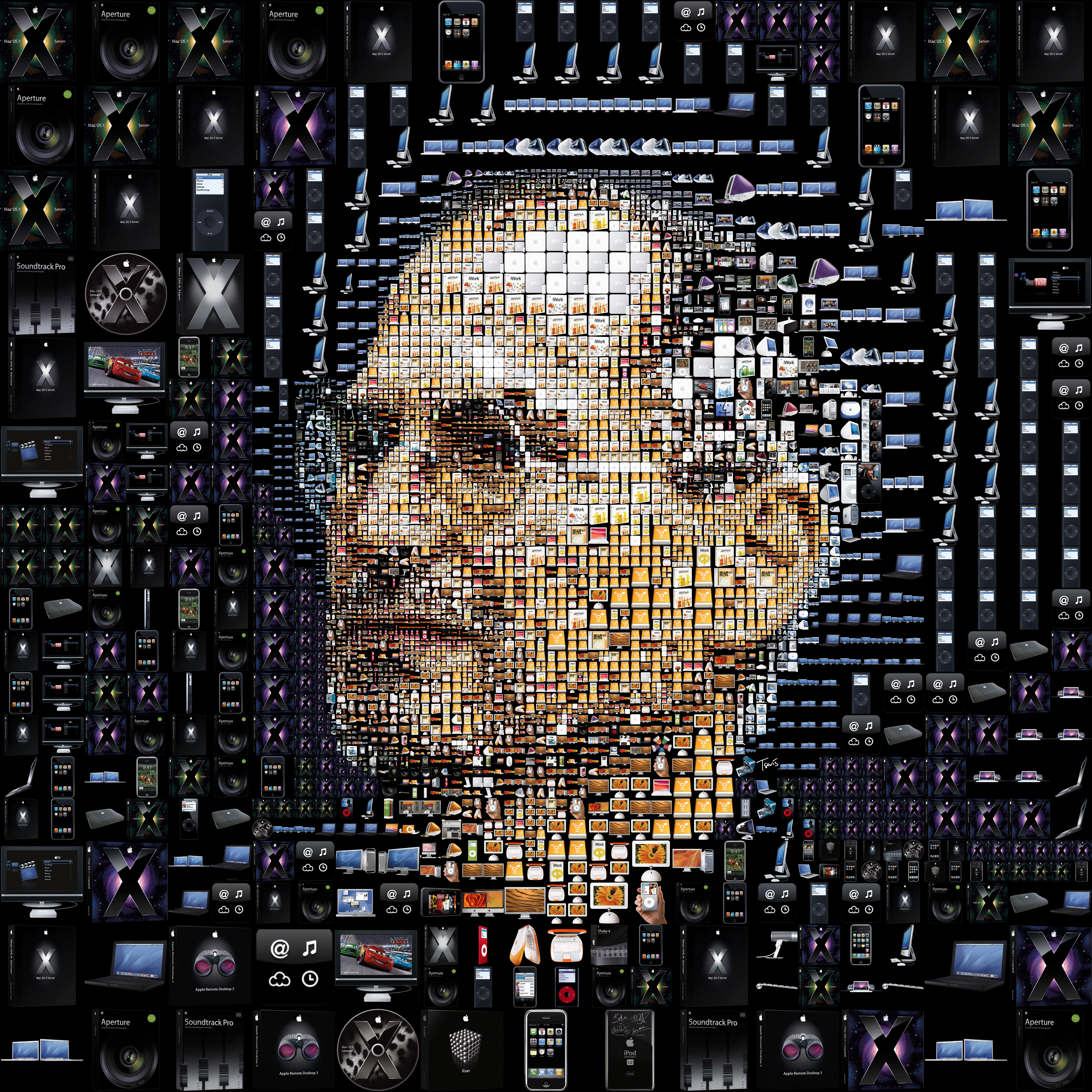 30c708b2a66 The trouble with Steve Jobs | Fortune