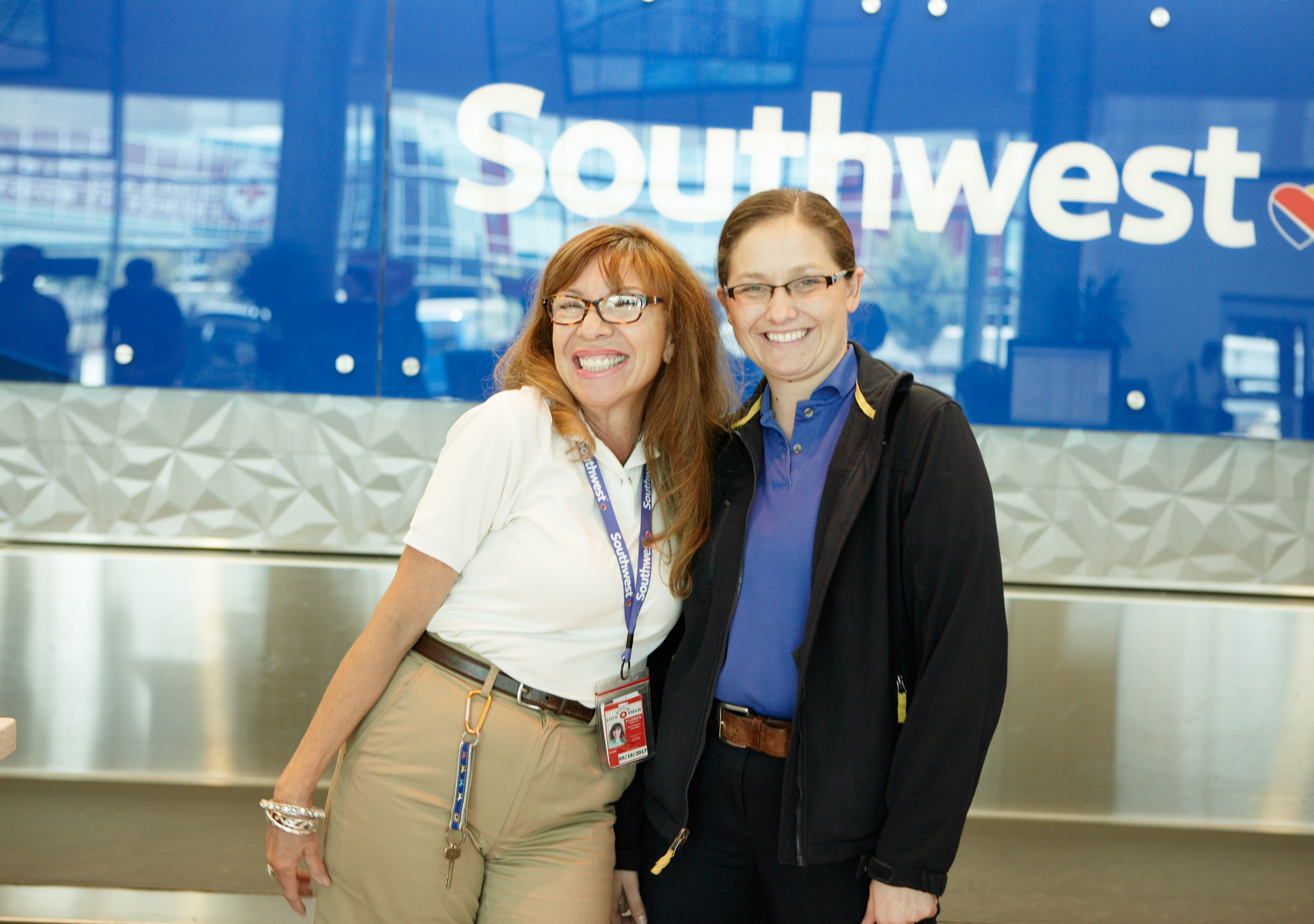 fcb834a8c2209 How Southwest Airlines Is Disrupting Business Travel | Fortune